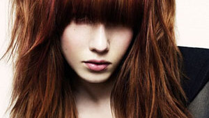 Hair-highlights-01-300x170